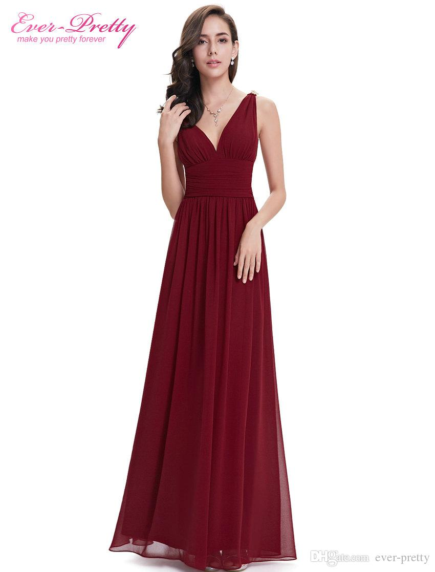 Dresses for formal evening dresses ireland from ever pretty 40 21