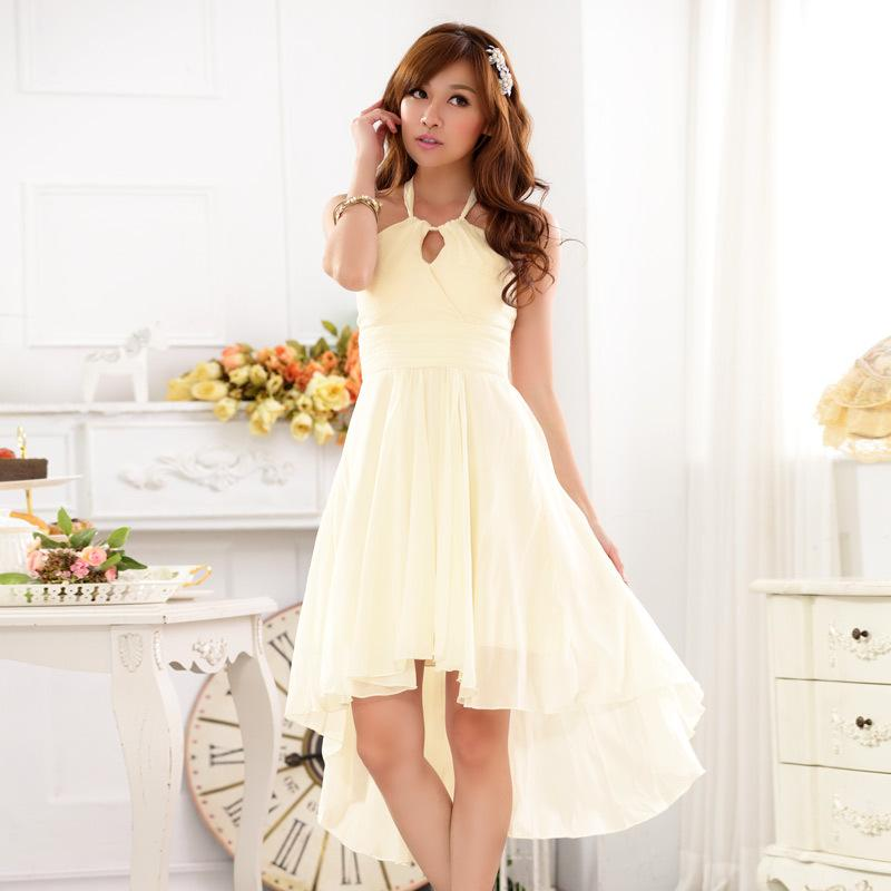 Bridesmaid Dresses Prom Wholesale Cheap Inexpensive Discount 62