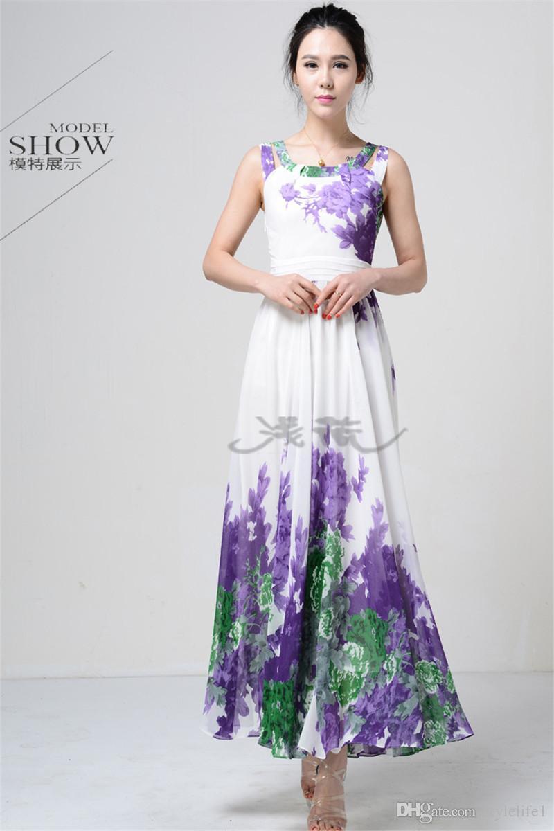 Summer dresses online for sale