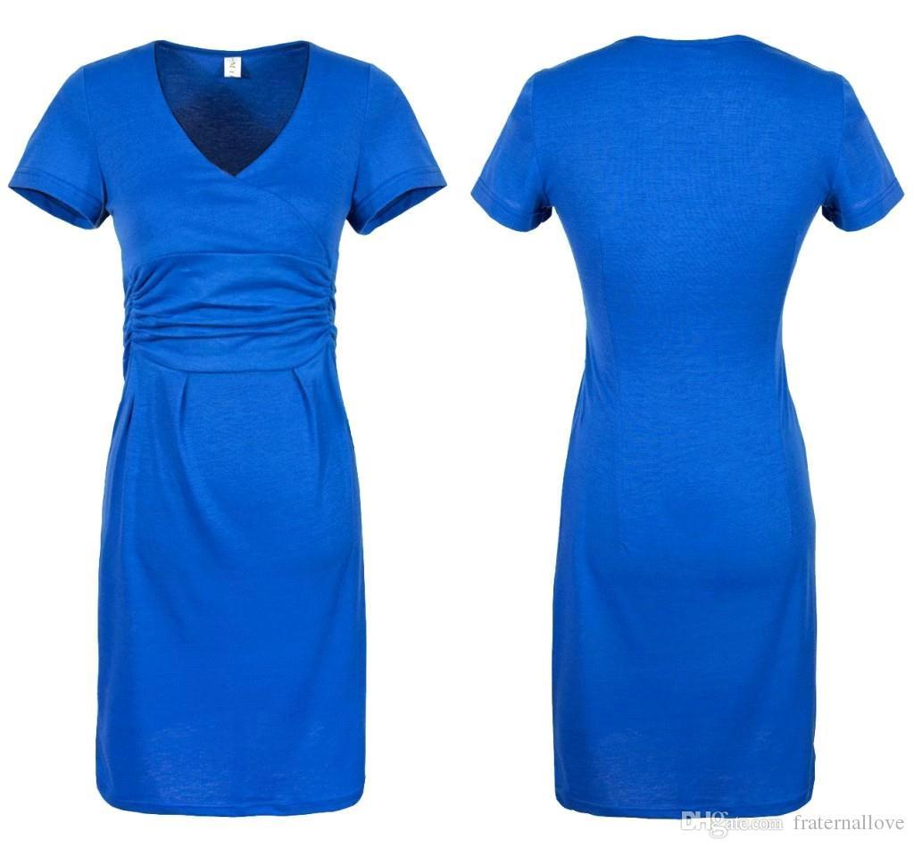 Plus Size Wedding Dresses Washington Dc : Discount wedding dresses washington dc list of