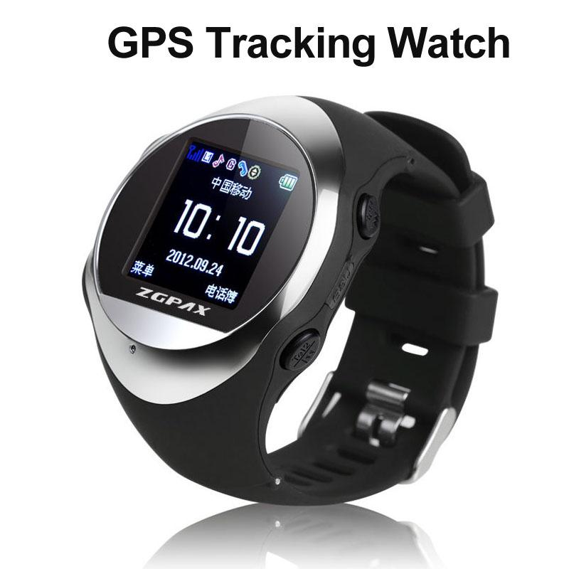 car gps tracker wiring diagram  car  get free image about