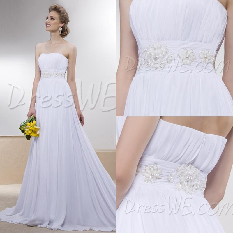Mermaid wedding dresses under 200 dollars discount for Wedding dress 100 dollars