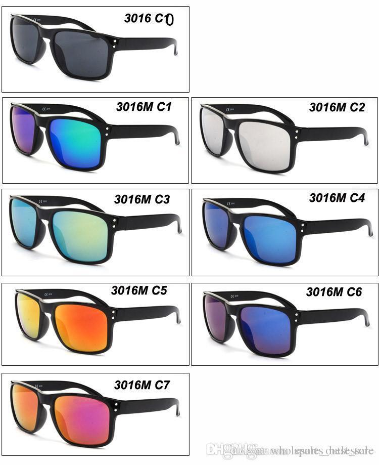 cheap polarized sunglasses online