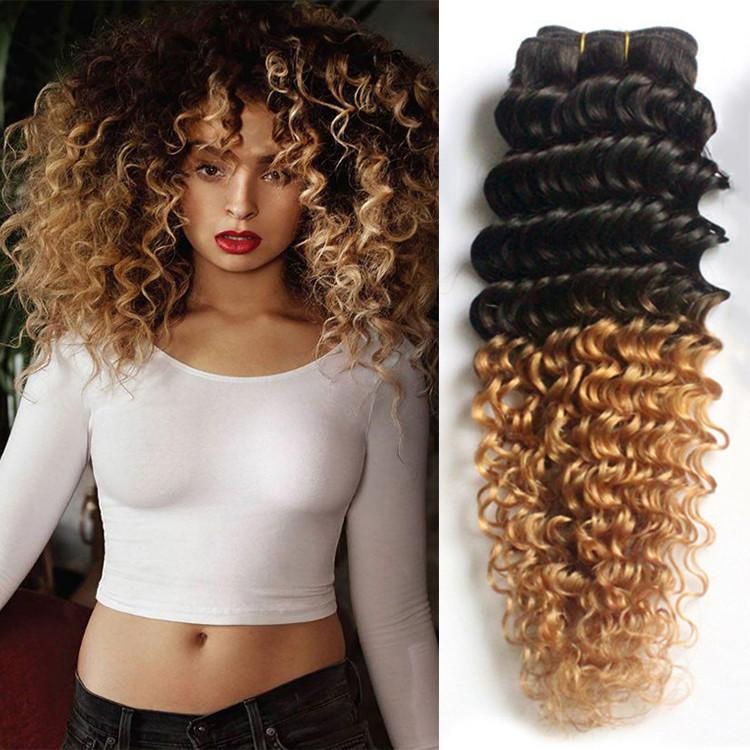 Brazilian Hair Extensions Newhairstylesformen2014 Com