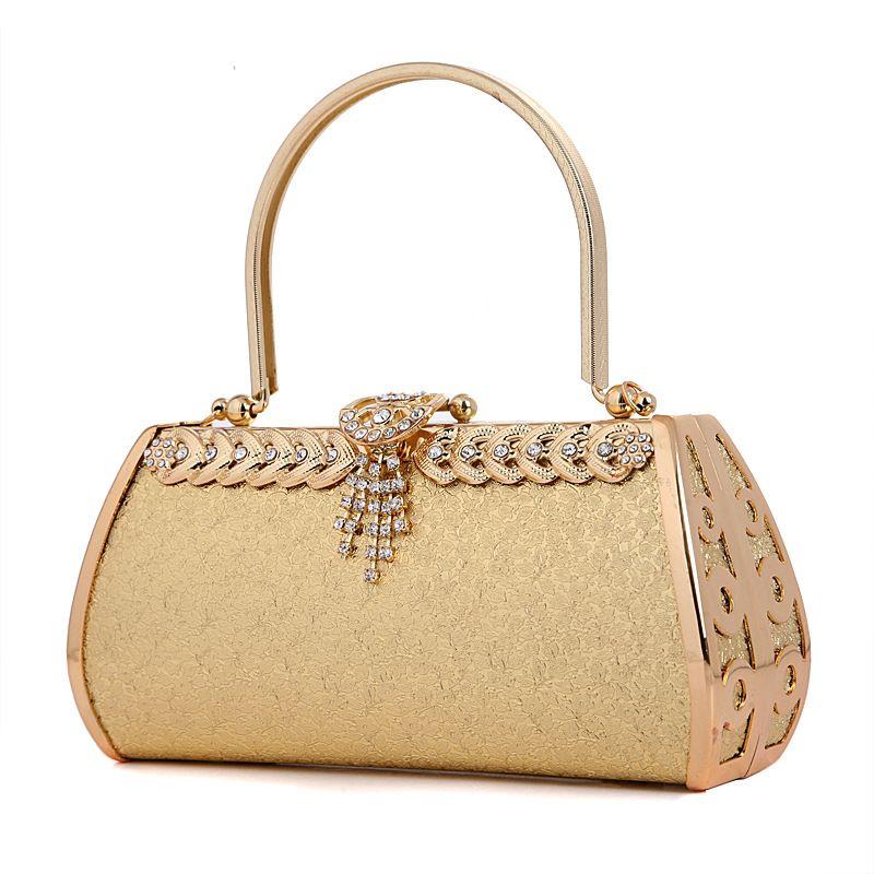 Fashion Famous Brand Handbag Women Luxury Genuine Le