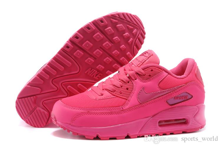 Air Max Shoes Price In Lebanon
