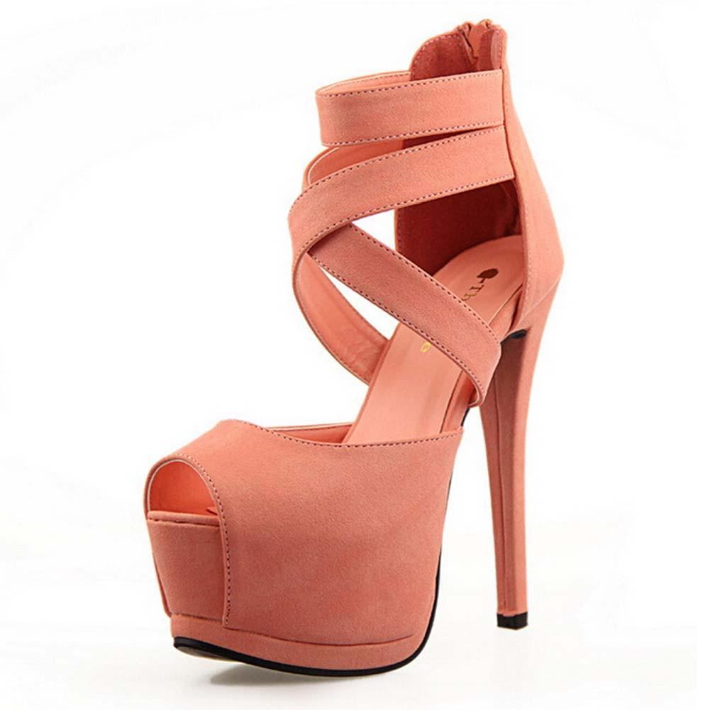 Cute High Heel Shoes For Cheap