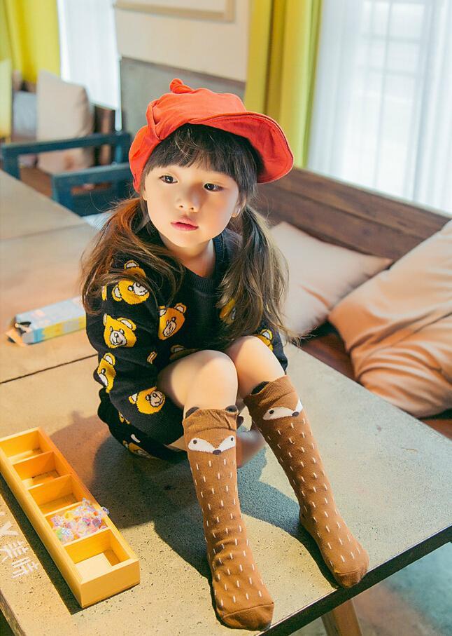 little girl long socks images - usseek.com