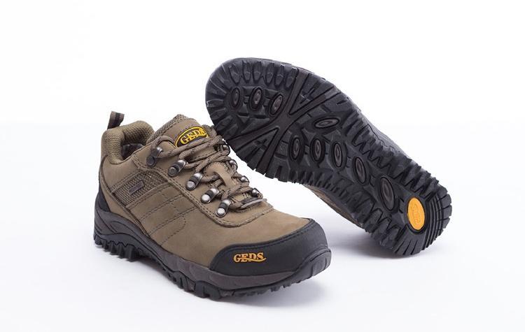 89645_39314-womens-jasper-trac-insulated-boot-brown_large-819x1024.jpg