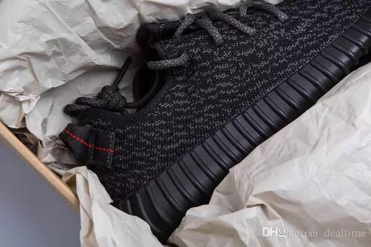 YEEZY BOOST 350 April 29th V2 Release Info