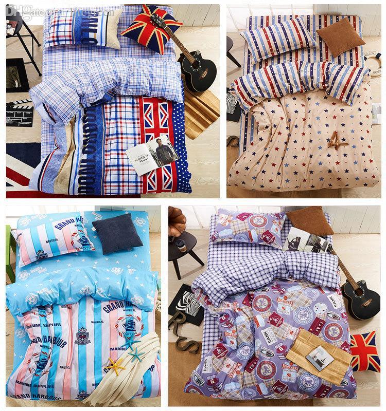 Wholesale Teen Bedding Set Bed Sets Ikea Bedding Bedroom Cotton  Ikea  Bedding Sets. Ikea Bedding