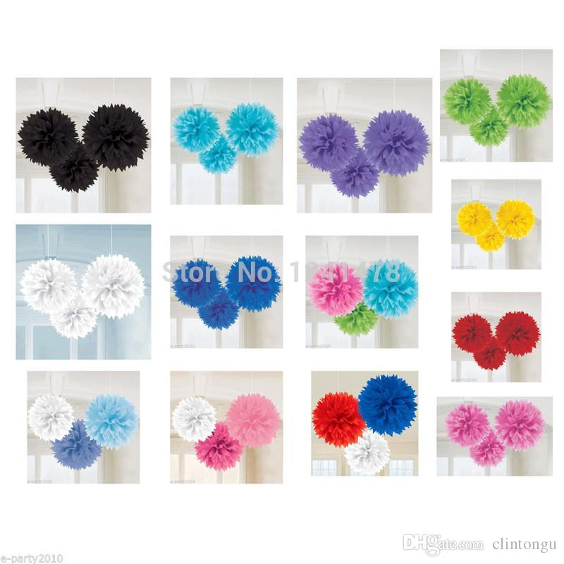 Best as chart wedding tissue paper flower decorations for Chart paper decoration ideas