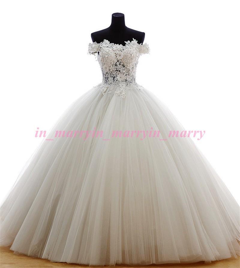 plus size dresses short
