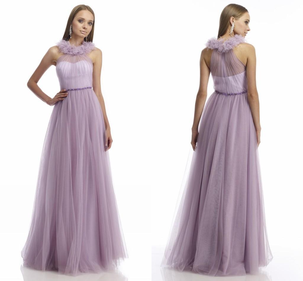 Used Wedding Dresses Nj 62