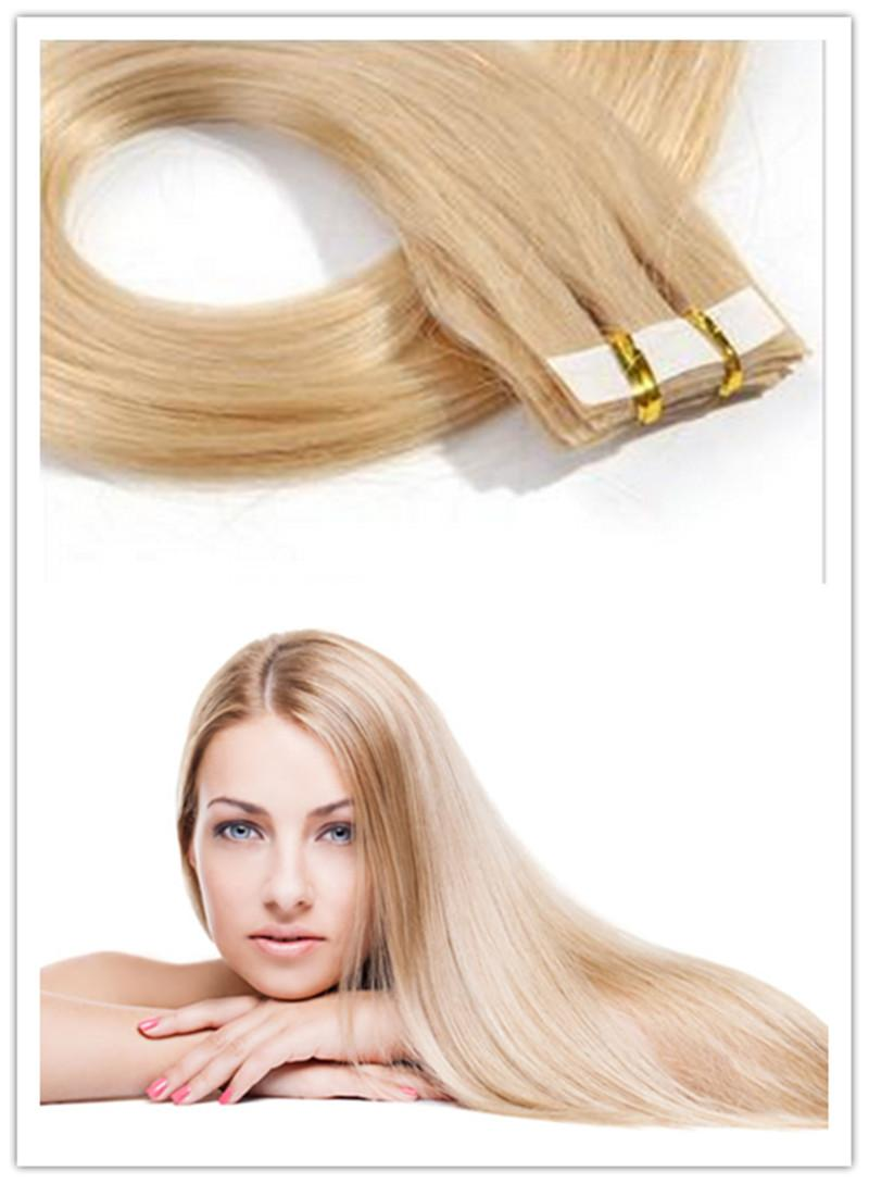 Average price of hair extensions gallery hair extension hair average price of hair extensions gallery hair extension hair 28 tape extensions cost average cost of pmusecretfo Choice Image