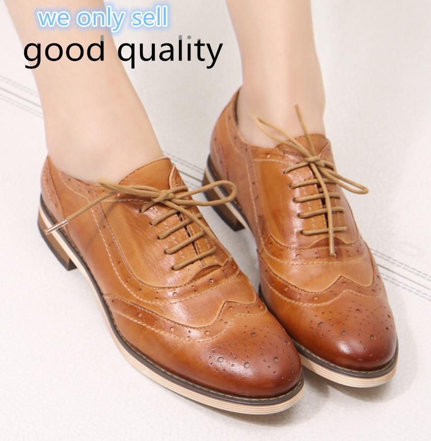 Envy II - Women's / Brown - Slip-Resistant Safety Dress Shoes for