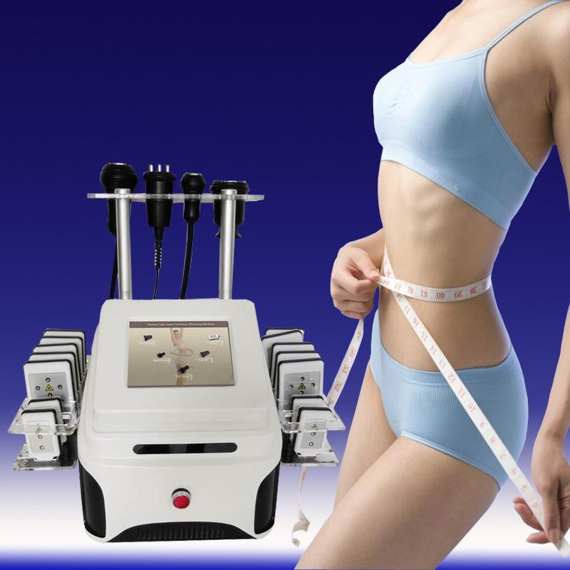 cost of zerona laser machine