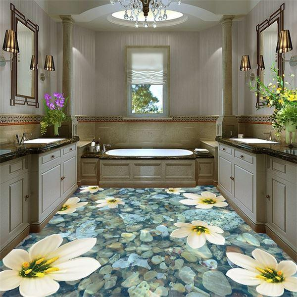 new design 3d floor 3d floor tiles floor tile porcelain floor flooring 3d  many design 691m2. New Tiles Design
