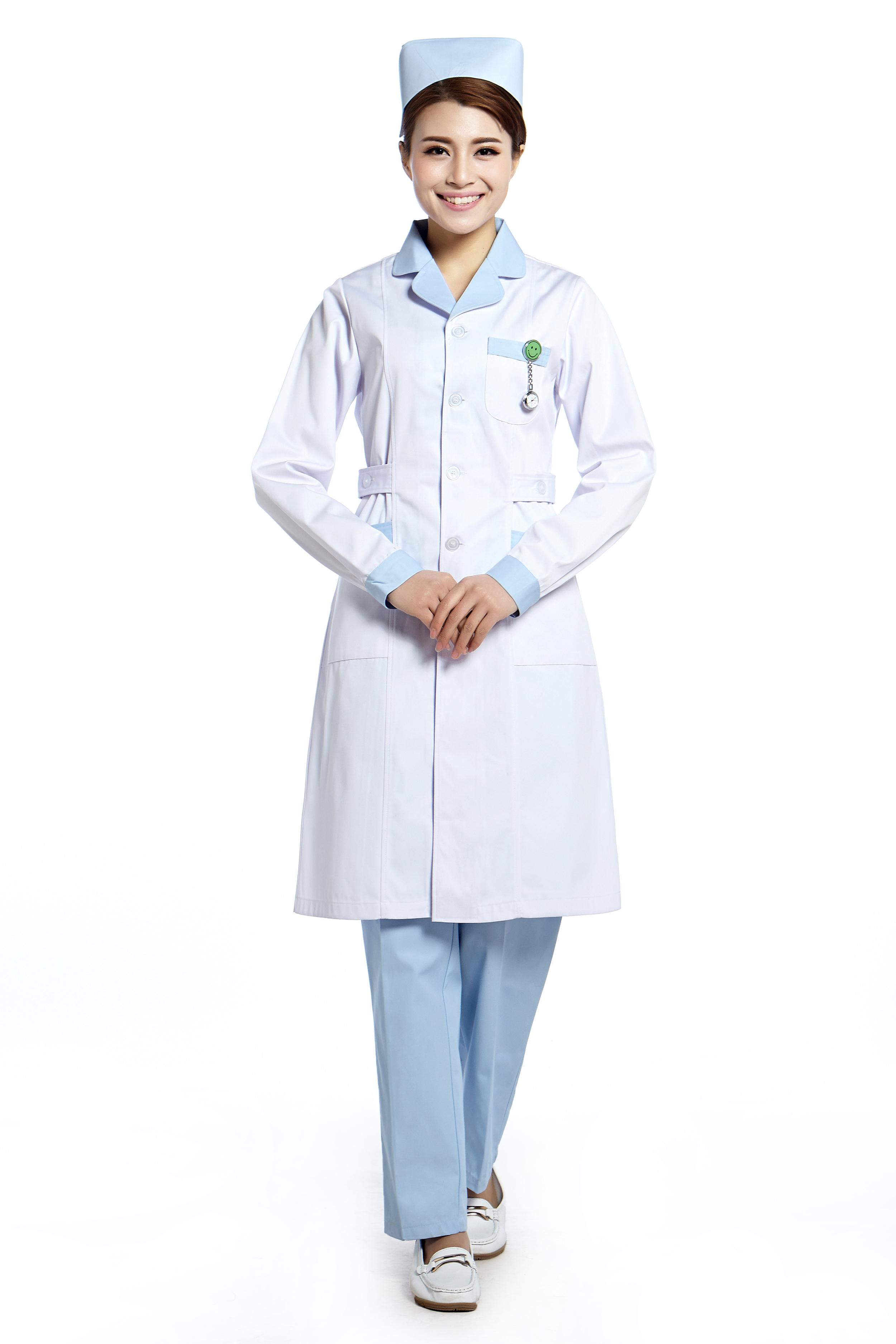uniform dating discount for nurses Save up to $10 with 35 lydias uniforms coupons, promo codes or sales for may 2018 today's top discount: $10 off your next order of $50+.