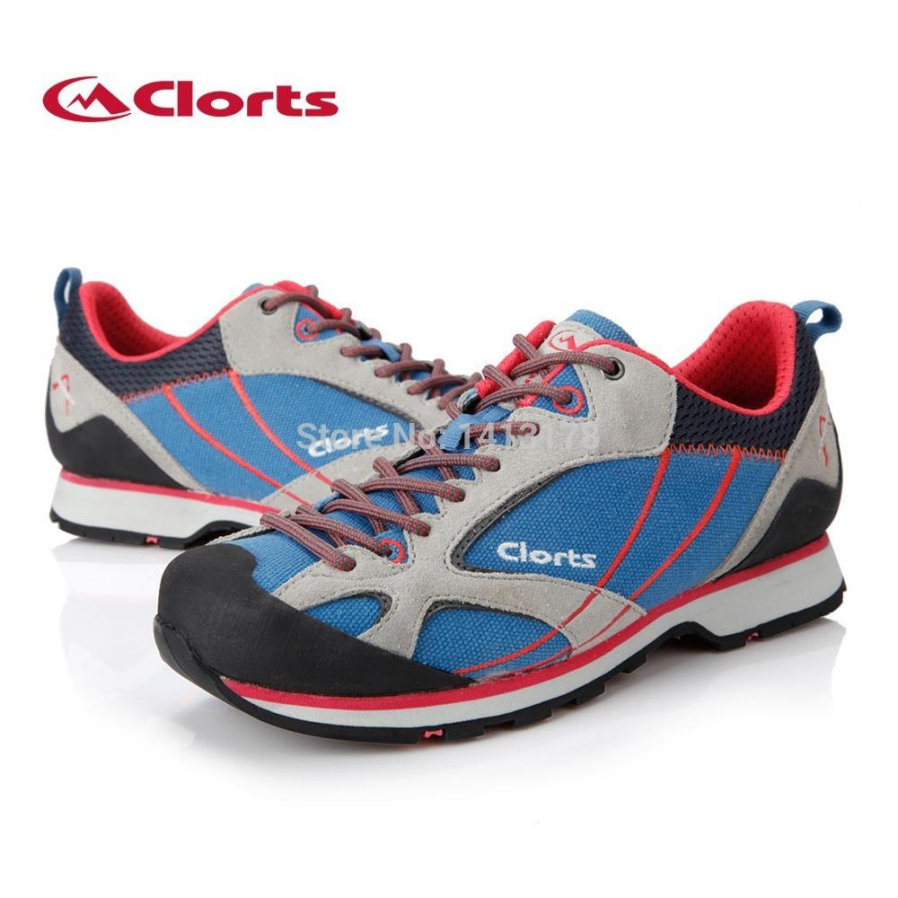 Cheap online clothing stores :: Cheap womens climbing shoes