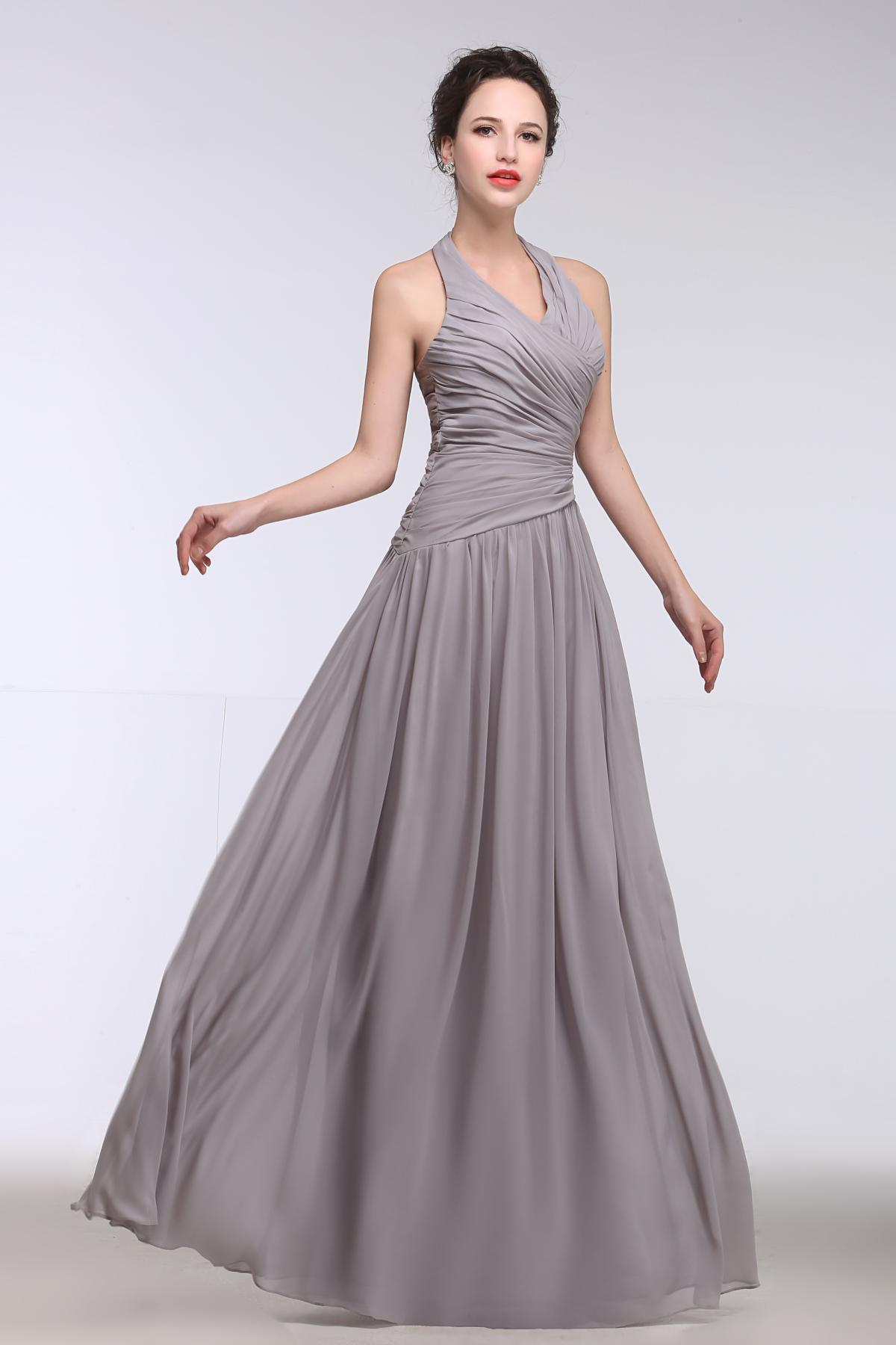Designer Plus Size Evening Dresses