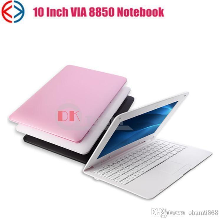 I need a cheap mini laptop!?