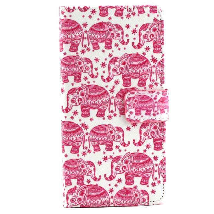 wholesale lovely pink cute cartoon animal owl elephant
