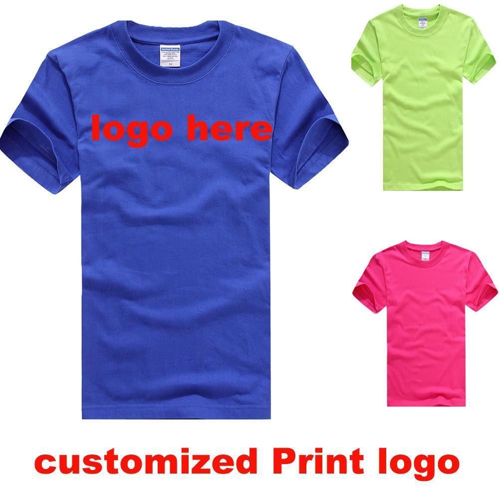 1Direction-custom-fan shirt-design - Tshirt Printing Business