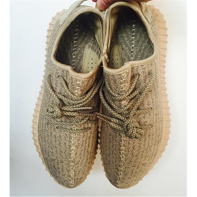 2016 Final Confirmed Version Adidas Yeezy 350 Turtle Luca Beel