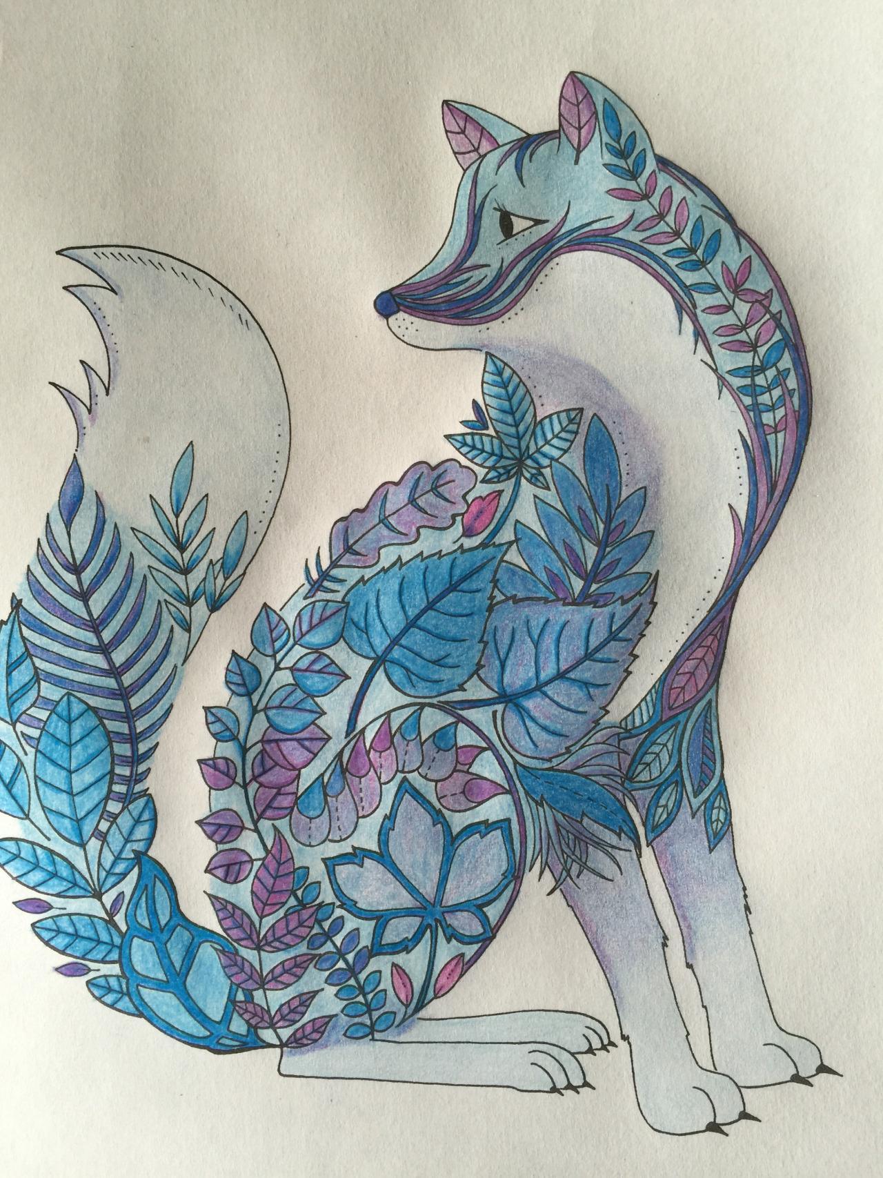 Dragon Tales Coloring Book Download