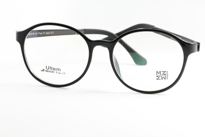 new fashion eyeglasses  New Fashion Glasses Frame Men Black Eyeglasses Women Men Optical ...