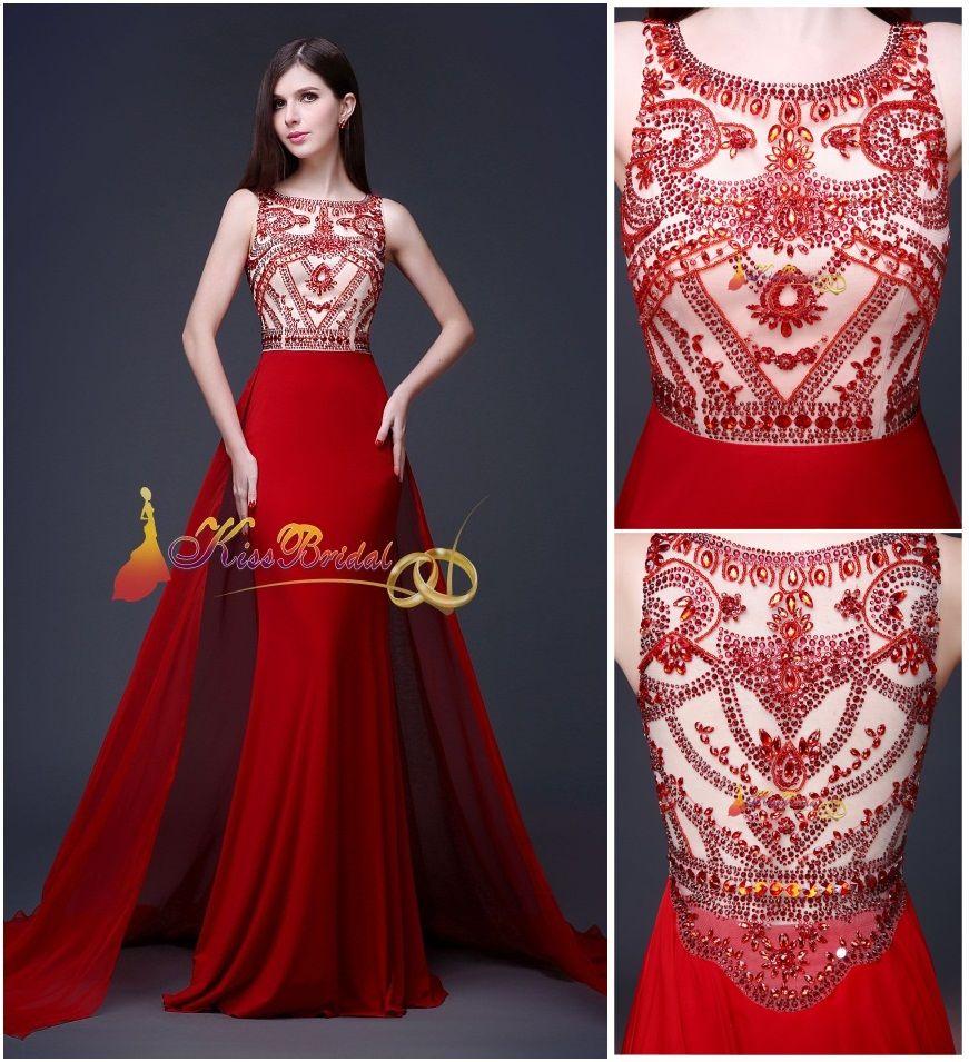 Formal Dress Store