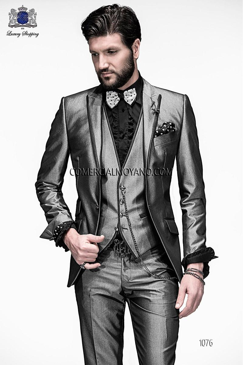 Mens wedding tuxedos image collections wedding dress decoration men wedding style fashion dresses men wedding style junglespirit image collections junglespirit