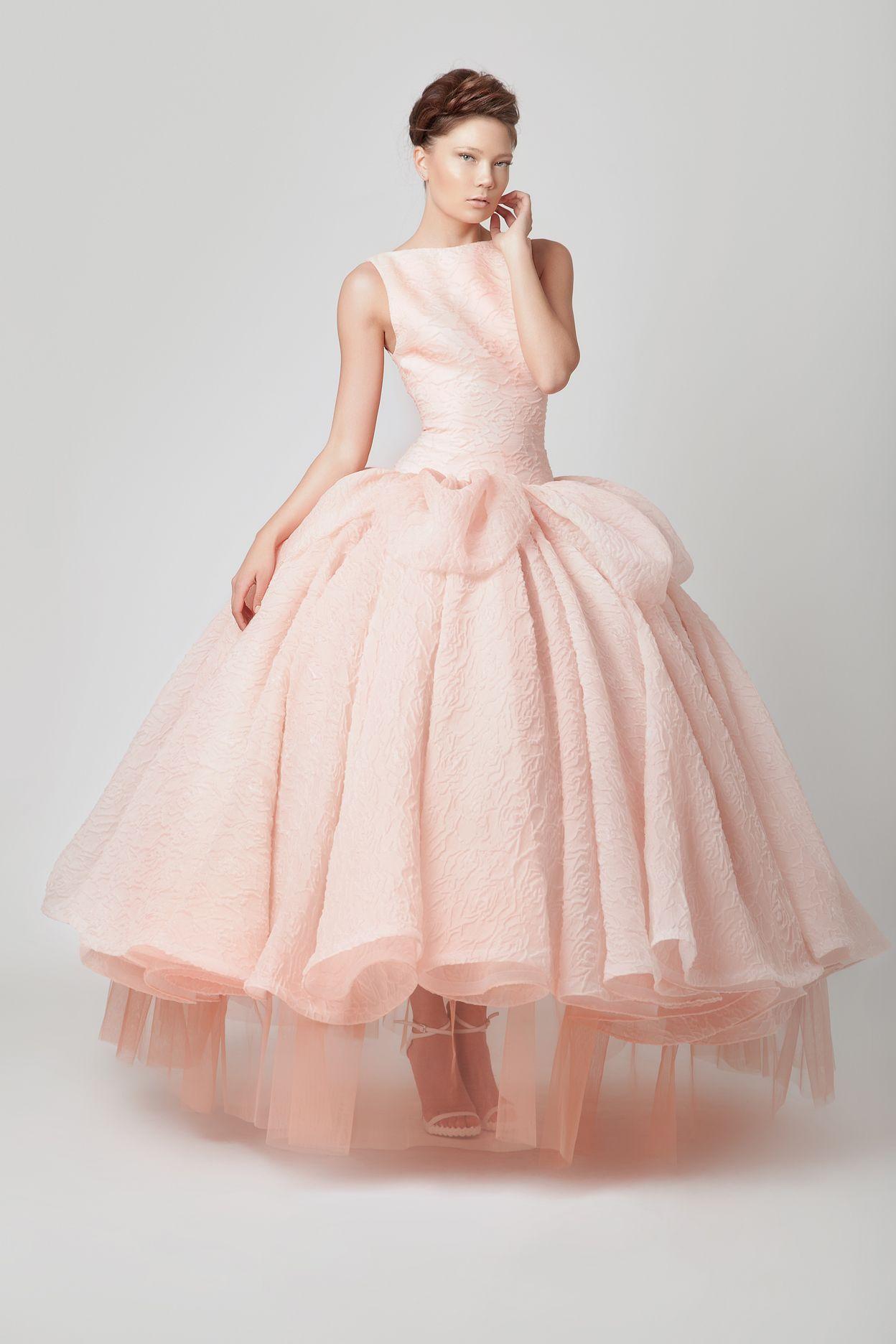 2015 Vestidos Bateau Sleeveless Evening Dresses Seersucker A Line ...