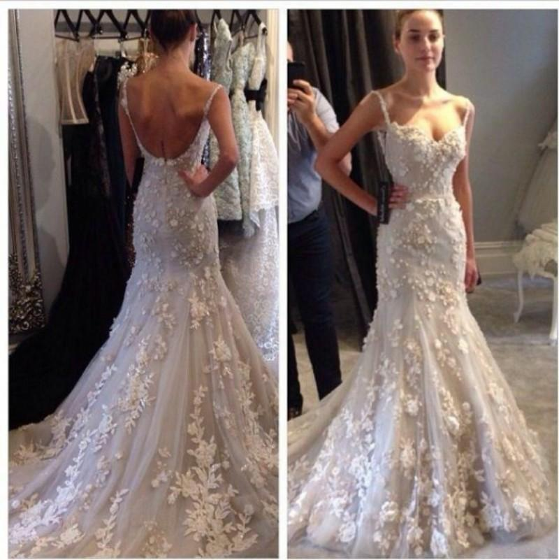 Wedding dress shopping sales online wedding gowns flowers real sample