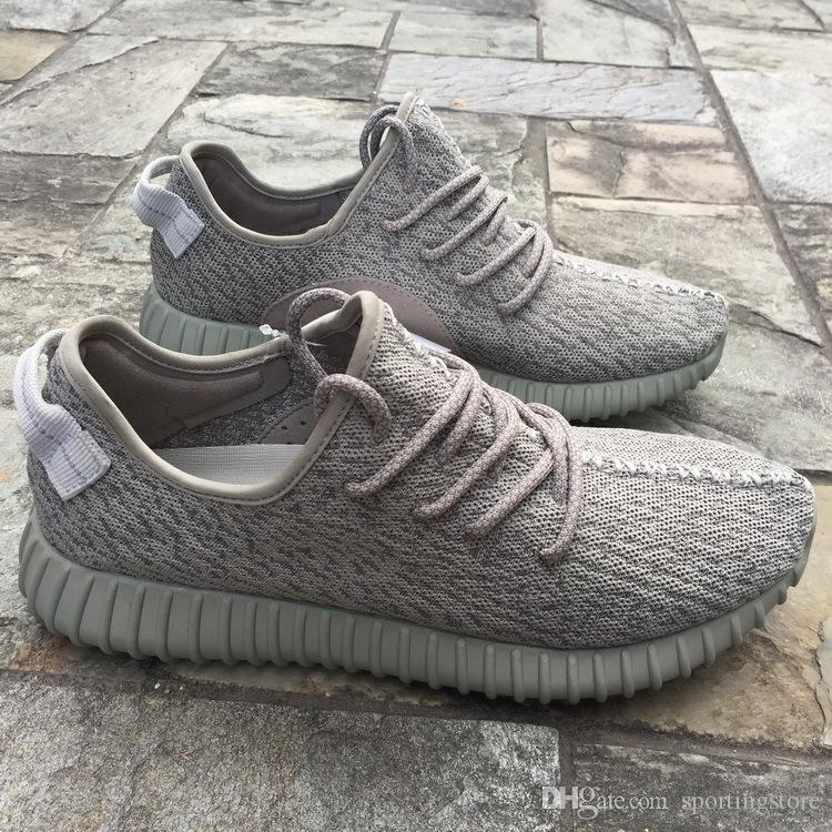 2016 new low yeezy boost 350 shoes sneakers fashion