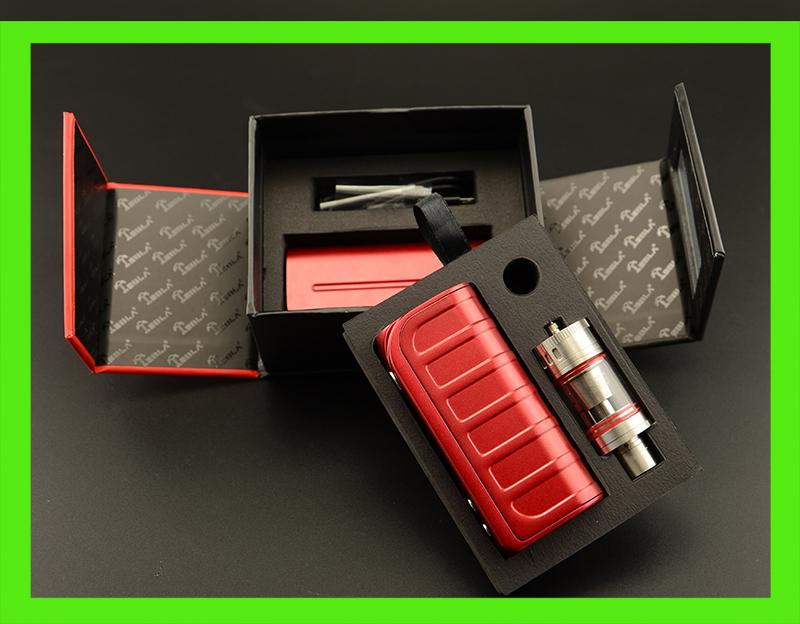 Halo electronic cigarette side effects