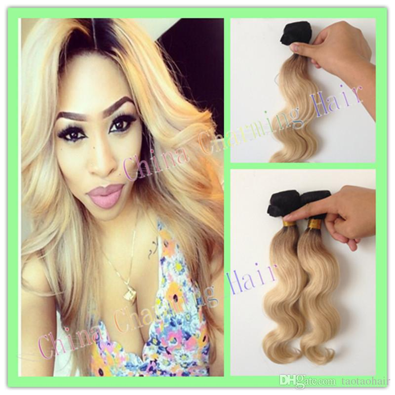 Where Can I Buy Unprocessed Brazilian Hair Styling Brazilian Hair