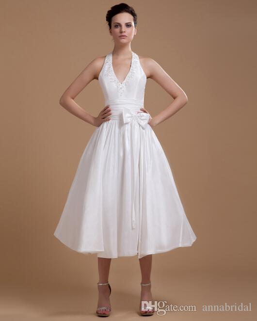 Second hand wedding dresses okc bridesmaid dresses for Wedding dress shops in okc