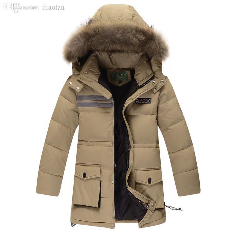 Best Sellers in Boys' Down Jackets & Coats #1. Columbia Boys' Powder Lite Puffer Jacket LISUEYNE Boys Kids Winter Hooded Down Coat Puffer Jacket for Big Boys Mid-Long out of 5 stars $ - $ in BOYS' DOWN JACKETS & COATS. Gift Ideas in BOYS' DOWN JACKETS & .