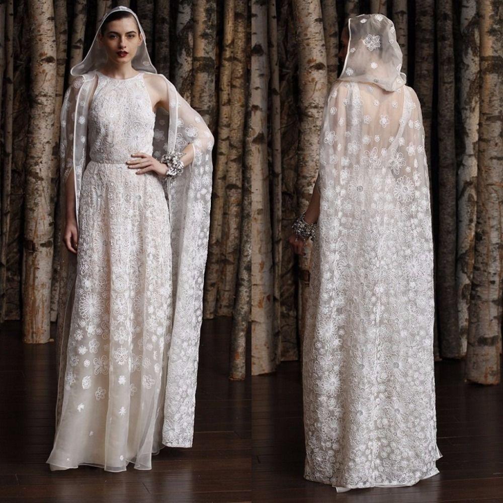 Muslim wedding dresses indian saree vintage lace for Indian muslim wedding dress