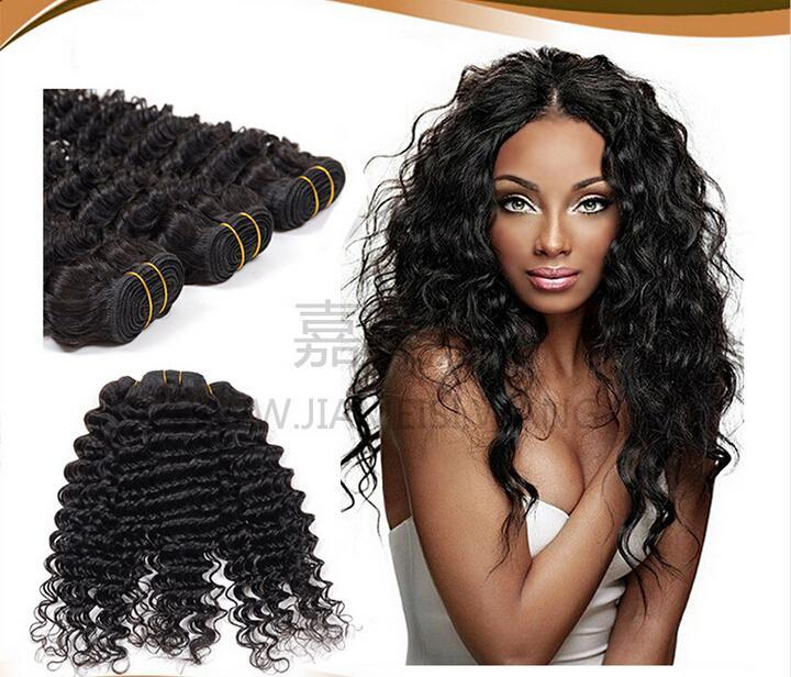 Uk Hair Extensions Wholesalers 71