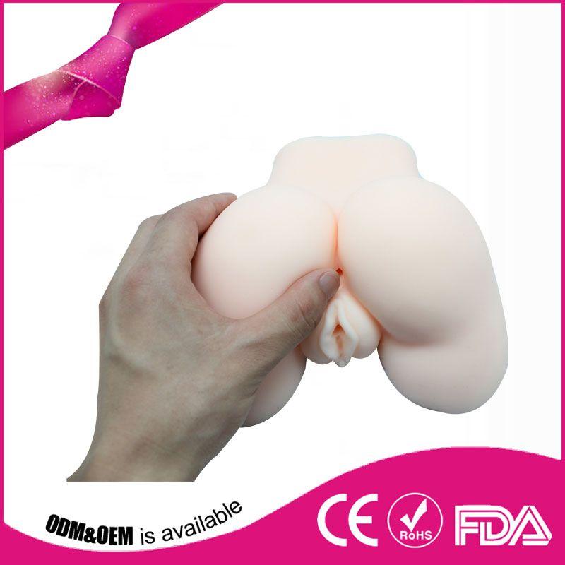 big ass vagina Qoo10 - vagina Search Results : Diet & Wellness,Bedding & Rugs  Sex Shop  sex Dolls Realistic Passionate Big Ass Vagina Full Silicone sex Doll.