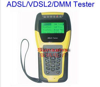 Online Cheap St332b Xdsl /Adsl2+/Adsl/Vdsl2/Dmm Test ...