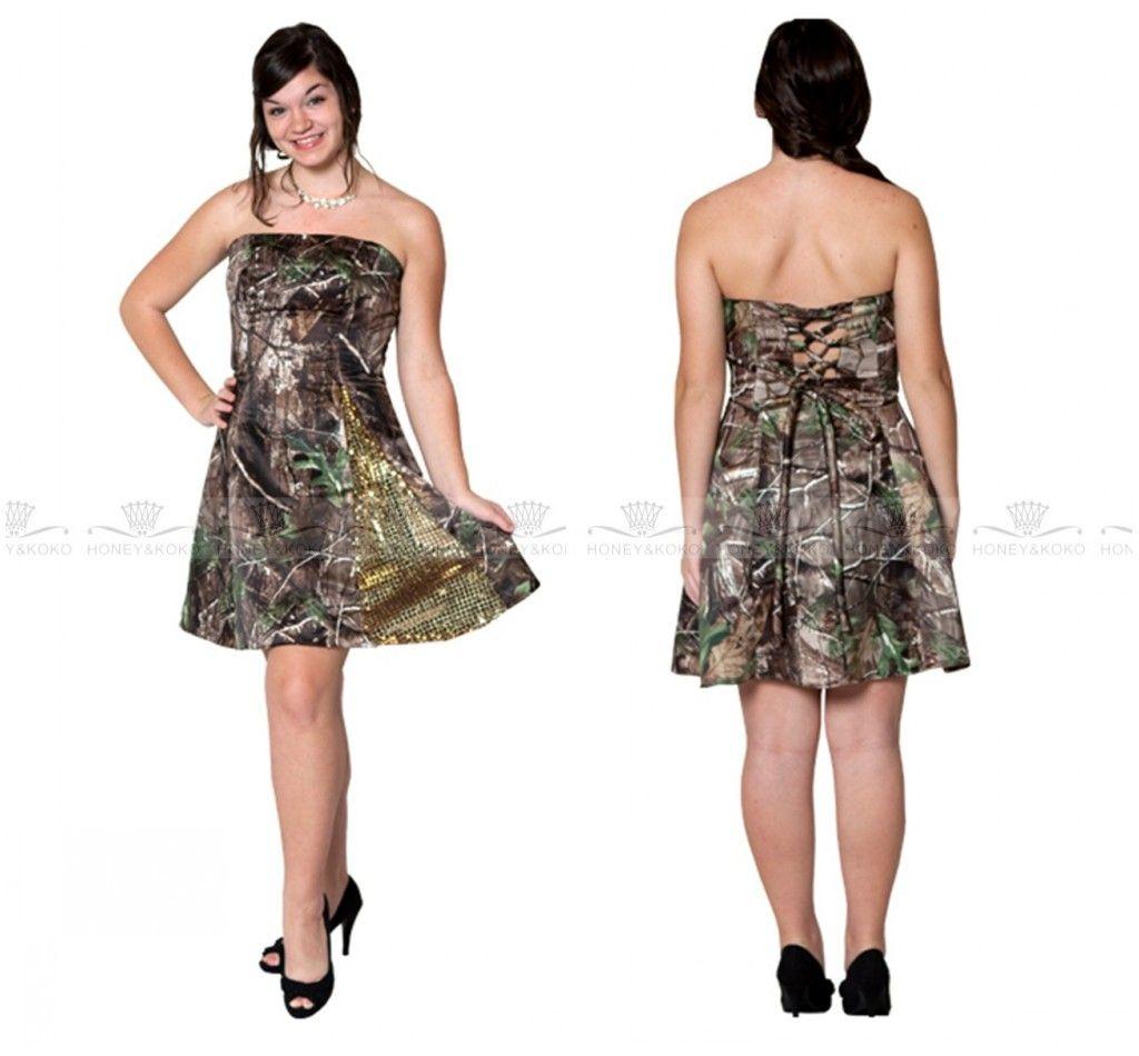 Plus Size Camo Wedding Dresses Wedding Dresses Plus Size