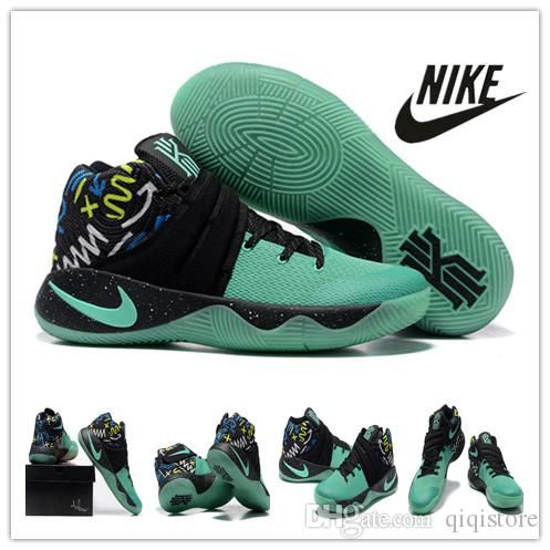 Limited Basketball Edition Nike Basketball Limited Chaussures Kyrie Model Aviation 548651