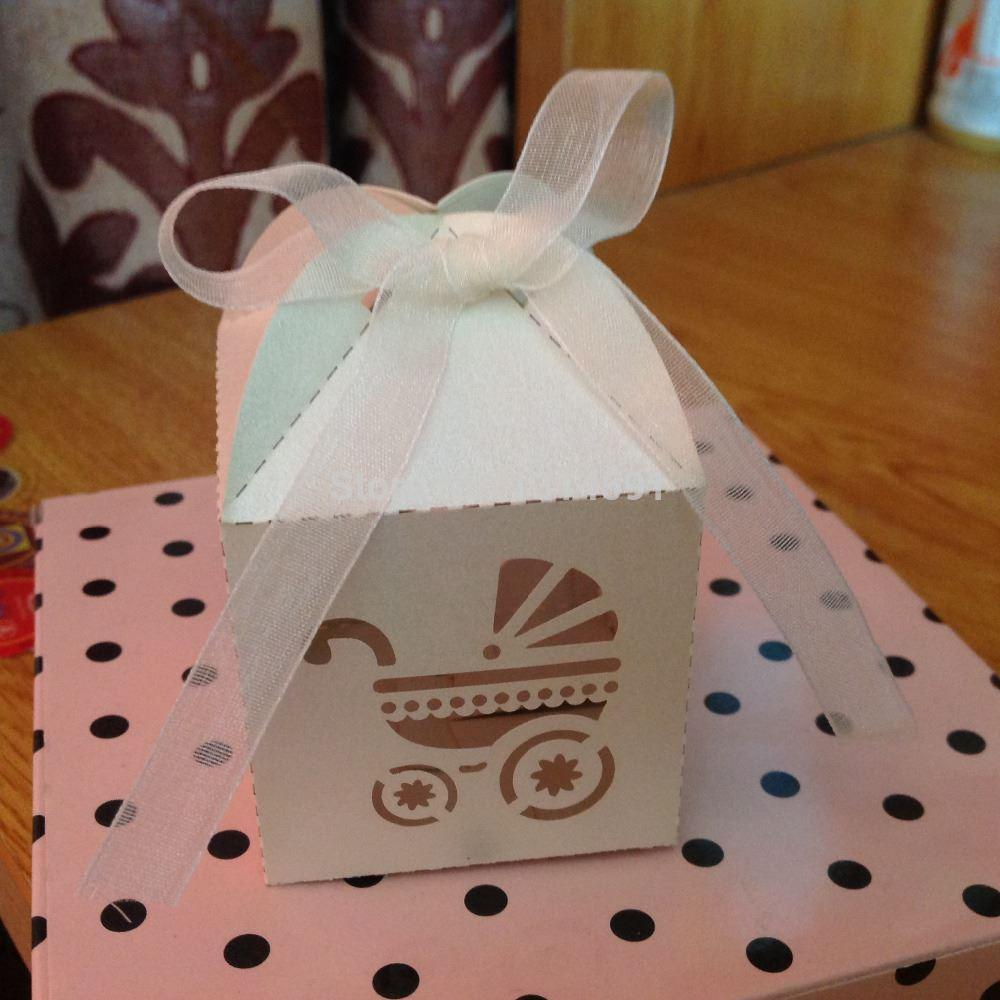 candy box wedding favor baby shower gift boxs birthday return gifts