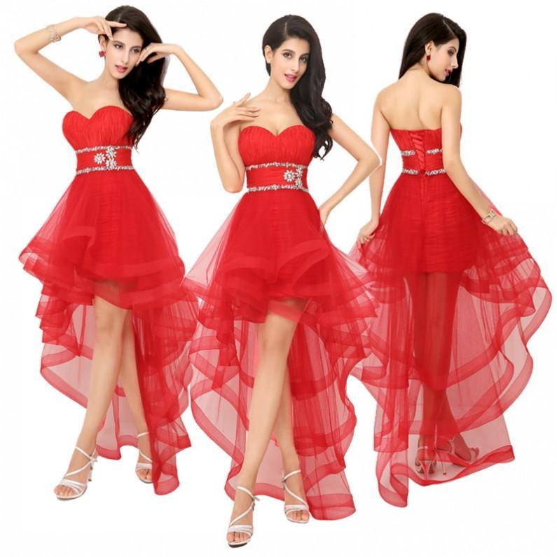 Платье На Выпускной Дешево Купить