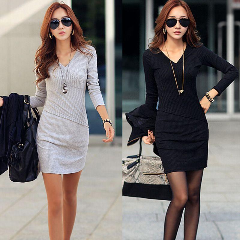 Casual Fashion Dresses Photo Album - Get Your Fashion Style