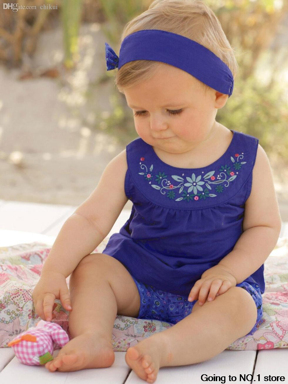 Cute Clothing Stores For Juniors Cheap